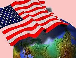 İnternetin üzerindeki ABD hegemonyasına son
