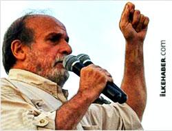 Ertuğrul Kürkçü: Öcalan Kürt milliyetçiliği ve muhafazakarlığından rahatsız