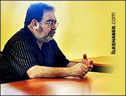 Hatip Dicle : Cezaevinde tutulmam Sayın Öcalan'a bir mesajdır