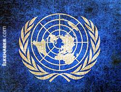 BM'den Mısır'daki idam cezalarını durdurma çağrısı