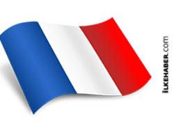 Fransa: Kobani için harekete geçiyoruz!
