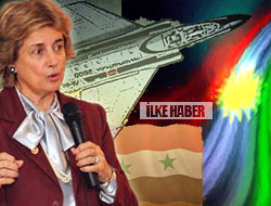 'Milli Görüş' Bağımsız Kürt Devleti için ne düşünüyor?