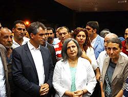 'Diyarbakır büyük bir provokasyonu ucuz atlattı'