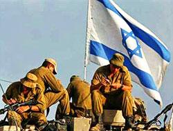 İsrail ordusu Gazze'den tamamen çekilecek!