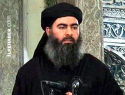 IŞİD'de Bağdadi'ye darbe girişimi iddiası