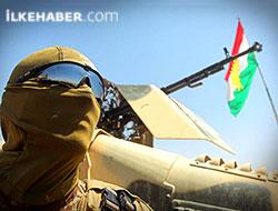 Peşmerge'nin Musul operasyonuna katılma şartı