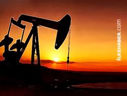 Federal Kürdistan, 2014 yılında 34 milyon varil petrol sattı
