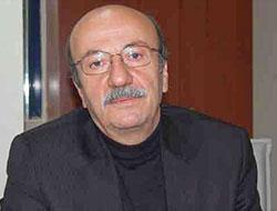 Mehmet Bekaroğlu CHP'ye üye oldu iddiası