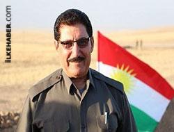 Fazıl Mirani: Türkiye, Kürtler'in eline silah geçmemesi için bahane arıyor