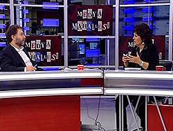 Ahmet Hakan'dan Erdoğan yorumları