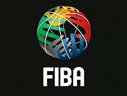 FIBA başörtüsüne izin verdi