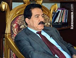 'Kürt sorunu birdir; Kuzeyi, Güneyi, Doğusu ve Rojavası yoktur'