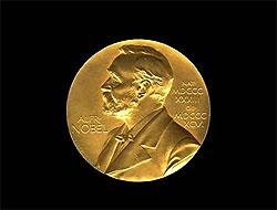 Nobel Tıp Ödülü 3 İsme Verildi