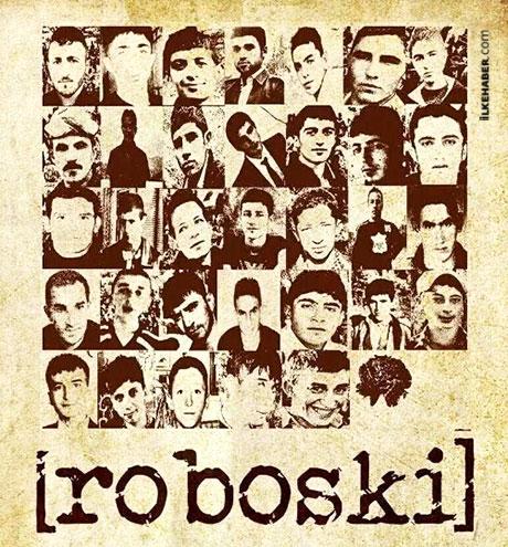 roboski-460.jpg