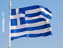 Tsipras: 'IMF'ye ödeme yok'