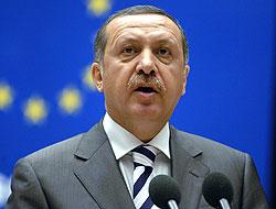 Erdoğan: Gerekirse Dava Açarız