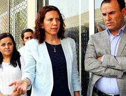 HDP'li Irmak, Salih Müslim'in Türkiye ziyaretini doğruladı