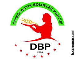 Mardin ve ilçelerinde DBP'ye operasyon