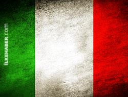 İtalya'dan Kürtlere askeri destek