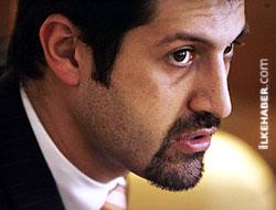 Kubat Talabani, Hewlêr-Bağdat anlaşmasının ayrıntılarını açıkladı