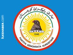KDP'den Demirtaş ve Bayık'a sert yanıt