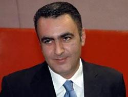Çetin Sümer: Türkiye'nin takımıyız
