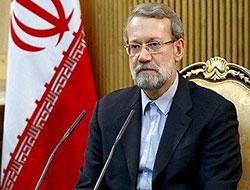 İran siyaseti: Önce Süleymaniye sonra Hewler!