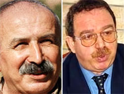 Kürt siyasetinde 'Cizre' ayrımı!