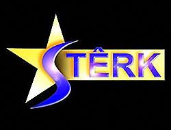 Sterk TV artık yalnızca Kürtçe yayın yapacak