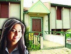 TMSF katliam evini satışa çıkarıyor