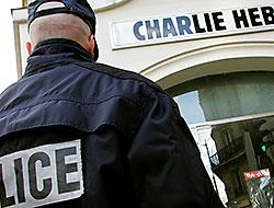 El Kaide'den Fransa'ya tehdit