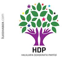 HDP'den Sabah gazetesine tekzip