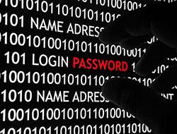 19 bin Fransız sitesine siber saldırı