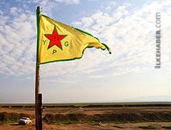 YPG: Operasyon Kobani güçlerimizin katılımıyla gerçekleştirilmiştir