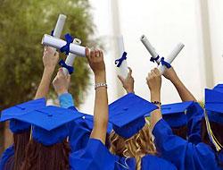 Dünyanın en iyi 100 üniversitesi belli oldu