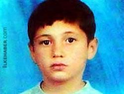Nihat Kazanhan'ın öldürülmesine ilişkin 1 polis tutuklandı
