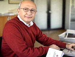 Cumhuriyet Genel Yayın Yönetmeni Utku Çakırözer görevden alındı