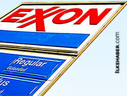 IŞİD, Exxon Mobil şantiyesi için saldırdı