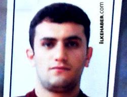 Uluslararası Af Örgütü'nden İran'a idamı durdur çağrısı