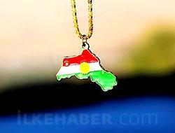 İsveç: Bağımsız Kürdistan için uygun zaman