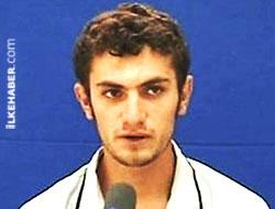 İHD ve MAZLUMDER'den idamı durdurun çağrısı