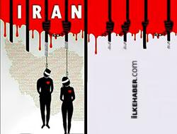 BM: Ruhani döneminde 1200 kişi idam edildi