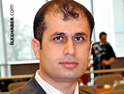 'Salih Müslim dün Türkiye'ye geldi ve Türk yetkililerle görüştü' iddiası