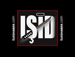 'IŞİD esir Peşmergeleri infaz etti' iddiası