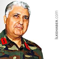 Genelkurmay Başkanı: PKK kazanımlarını artırmaya çalışıyor
