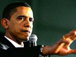 ABD basını: Obama Nobel'i haketti mi?
