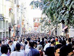5000 kişiye KPSS şartı olmadan iş fırsatı