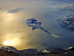 FT: Kıbrıs'ta çözümü bu kez Türkiye engelleyebilir