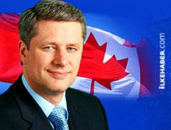 Kanada Başbakanı Kürdistan'a gidiyor