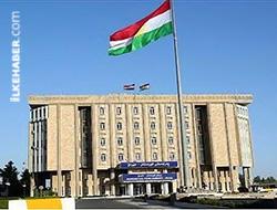 Kürdistan Parlamentosu'dan iki saldırıya kınama